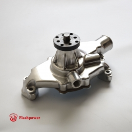 Water Pump Chevy Small Block,Short