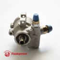 Remote Power Steering Pump Natural
