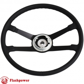 15.5'' Porsche Reproduction Original Steering Wheels