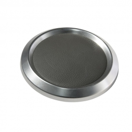 Boat Steering Wheel Center Cap