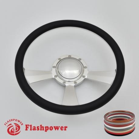 Dorman 740-043 Front Passenger Side Power Window Regulator for Select Toyota Models
