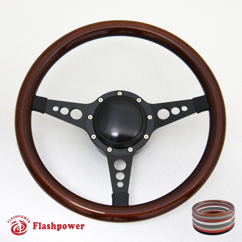 New Yamaha Raptor//Banshee 2 20x11x9 GPS MaxTrax 6-ply ATV MX XC Tires Pair