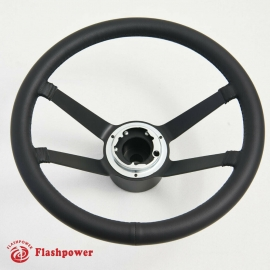 15'' Porsche Reproduction Original Steering Wheels