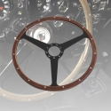 Aston Martin Steering Wheels