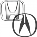 Acura Honda