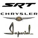 Chrysler SRT Imperial