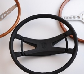 reproduction original steering wheels